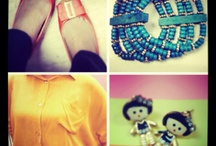 My Style / by HLNmarie