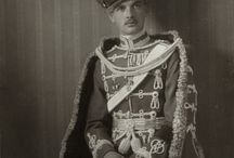 Almanach de Saxe Gotha - HIRH Archduke Maximilian Eugen of Austria / Archduke Maximilian of Austria (Maximilian Eugen Ludwig Friedrich Philipp Ignatius Joseph Maria), Prince Imperial of Austria, Prince Royal of Hungary and Bohemia (April 13, 1895 in Vienna – January 19, 1952 in Nice) was a member of the House of Habsburg-Lorraine and the younger brother of the Emperor Charles I of Austria. From April 10, 1919 according to republican Austrian law his name was Maximilian Eugen Habsburg-Lothringen.