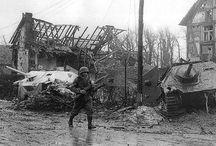 WW2 - Nordwind Alsace
