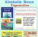 kids and alcohol in families