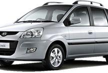 KKTC Araç Kiralama / Kıbrıs'ta araç kiralama konusunda en iyi fiyatlarla yüksek kaliteyi birarada sunan Nurel Rent A Car, kktc araç kiralama, ercan havalimanından araç kiralama.  www.kibristaarackiralama.pro
