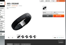 Nike Sports Band Review