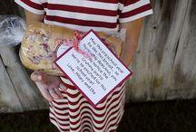 Teacher Gifts / by Danielle Copeland