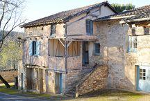 Vacances en Tarn et Garonne