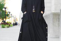 moda. mode fashion