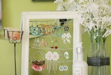 Store Display / by Erin Cady Haray