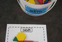 geometria e medida