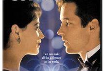 Movies I love!! / by Laramie Briscoe