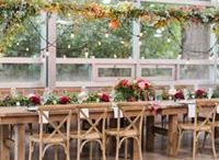 Weddings Rentals