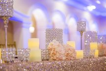 Its all in the details! / Here is some of the details from weddings we have shot. Get some ideas!
