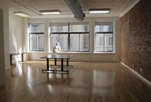 Midtown South Lofts for Rent / Our commercial real estate listings for Midtown South Lofts. Contact us at 212-760-2690 for details.