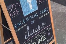 Restaurant Promotions Ideas