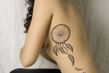 Minha tatooo