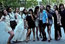 Trophées de la Mode   2012