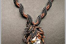 iné beads