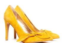 Style I love ;)