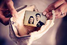 Wedding - Day of Photo Inspo. / #weddingphotography