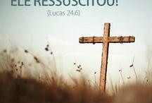 Jesus Único Caminho! / Meu Salvador ! Meu Redentor !