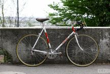 Collectible Bicycles