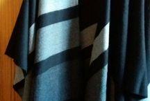 My stripe photos