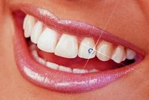 #Estética #dental / La estética dental