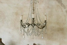 *bling* Decor Ideas 2013 / by Jacie C.
