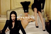 Fashion poster