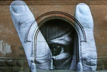 | Street_Art |