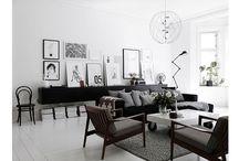 livingroom2300