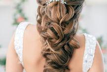 Weddingfever