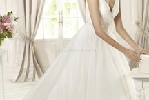 Wedding / by Elizabeth Sabia