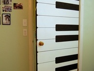 Music n home creations