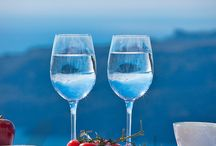 A Taste of the Mediterranean / by Anna and Maria