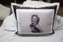 almohadones  / almohadones sublimados para decorar tu hogar de la forma que a vos te gusta