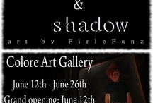 Colore Art Gallery