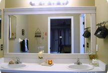 DIY Home Decor / by Ashli Kay