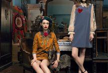 Fashion MIX AND MATCH
