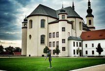 República Checa / Česká republika / Colección de imagenes de la República Checa