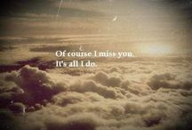liefde quotes