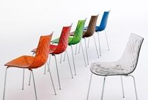 Arredamenti Arieta Outlet / Il design a piccoli prezzi. Prodotti attualmente in esposizione a prezzi scontatissimi.