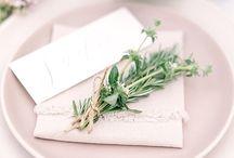 Ideas para tu Boda / Tu boda diferente del resto. Celebramos tu enlace en la misma casa rural. Te ayudaremos a escoger el rincón de la finca que mas te guste y lo decoraremos a tu estilo. Tu enlace totalmente personalizado. Dejaras a todos tus invitados encantados.