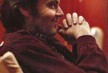 El viejo y gran tipo Jack Nicholson / Imágenes del actor Jack Nicholson - Jack Nicholson Pictures
