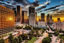 Downtown LA Attractions / The top attractions to see in Downtown Los Angeles!
