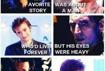 Trust me, I´am the Doctor...