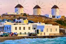 Mykonos / Offerte Mykonos Last Minute Viaggi Voli Hotel Villaggi Con Sconti del 70%