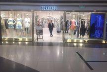 Bora Aksu Store