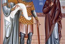 Bizantinum
