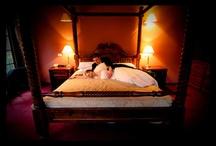 Accommodation / Accommodation suites at Marybrooke Manor