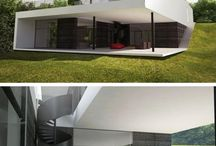 House,room,design..