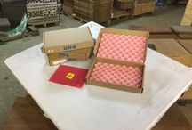 Refurbished Boxes / HOOD'S in West Alton, Missouri has Refurbished Boxes.  We have refurb-boxes at HOOD'S West Alton Missouri, for your shipping & packing needs contact Carl D. Essen >> 314.426.0047 at STL Team Worldwide Depot.